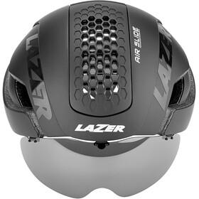 Lazer Bullet 2.0 Casco, matte black
